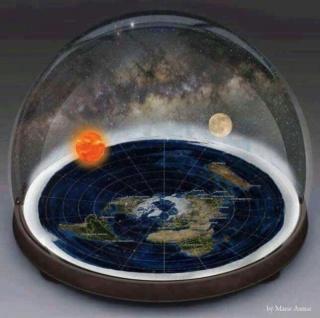 Terre plate Schema10
