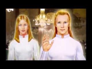 Jésus vu par le déisme Vzonus12