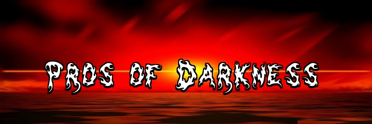 Free forum : RT★PRO - Portal Banner10