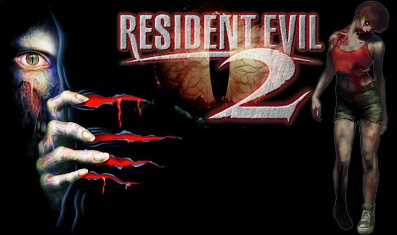 Resident Evil 2 (Ps1) Accuei11