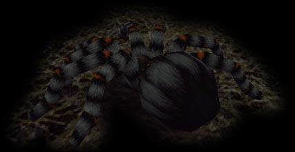 Resident Evil 1 (Ps1) Bossar10