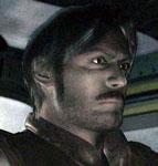 Resident Evil 0 (Gamecube ) Enrico12