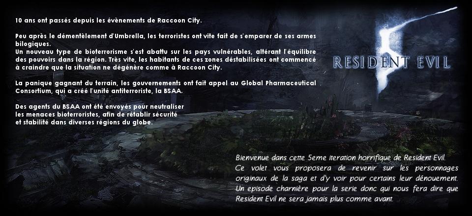 Resident Evil 5 (Ps3) Histoi17