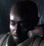 Resident Evil 0 (Gamecube ) Kennet12