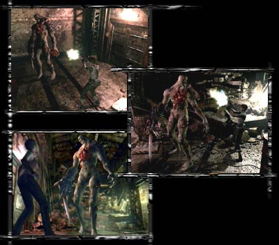 Resident Evil 0 (Gamecube ) Proto_10