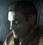 Resident Evil 0 (Gamecube ) Richar12