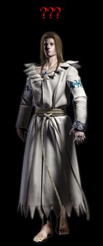 Resident Evil 0 (Gamecube ) Togema10