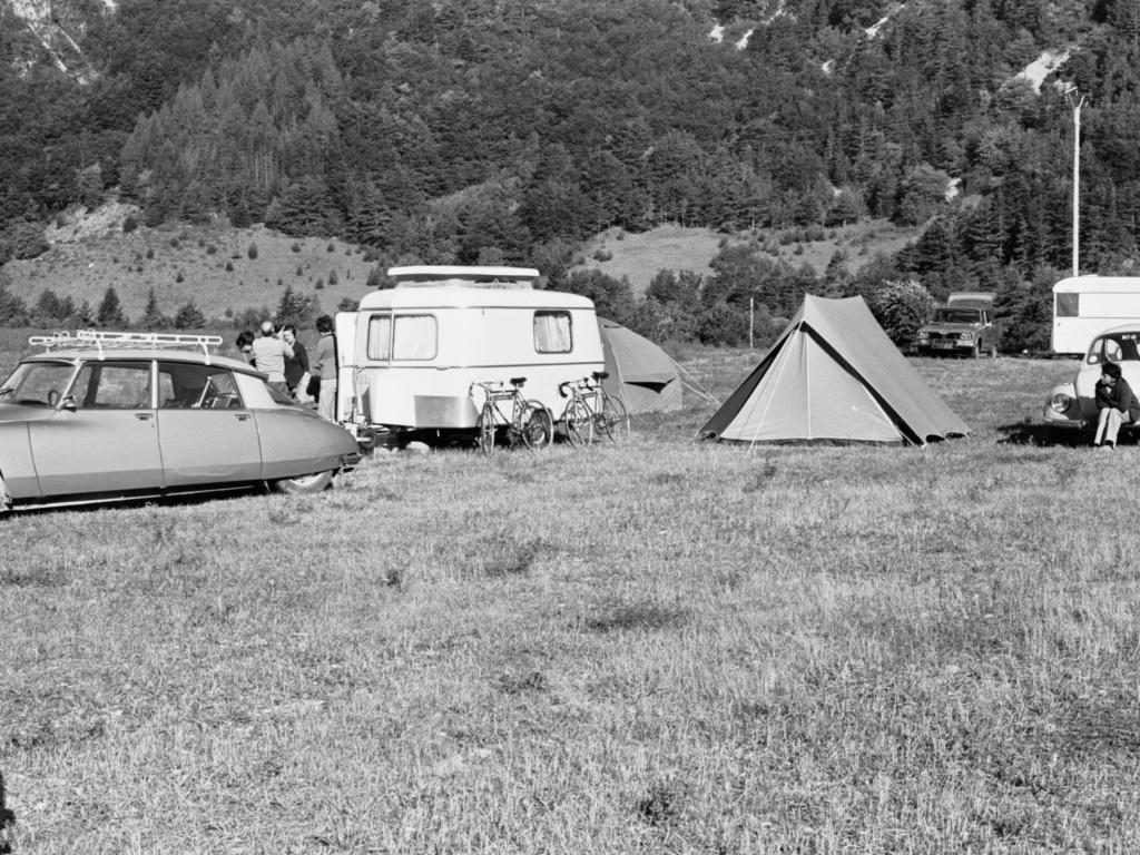 Caravane... - Page 3 Lajarj10