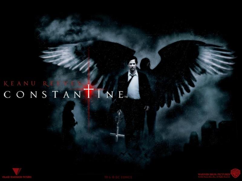 Constantine Consta11