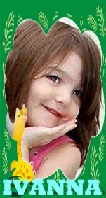 Las Firmas de mis hijas Avatar10