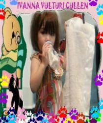 Las Firmas de mis hijas Avatar11