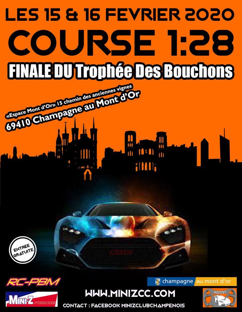 (69) Finale du Mini Trophéé des Bouchons 2019/2020  Affich13