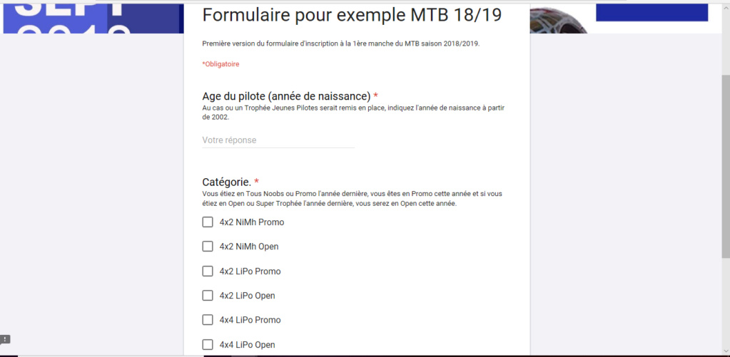 Discutions sur le règlement 2018/2019 du MTB. Captur12