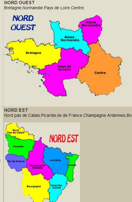 Alpes Mancelles Dzocou10
