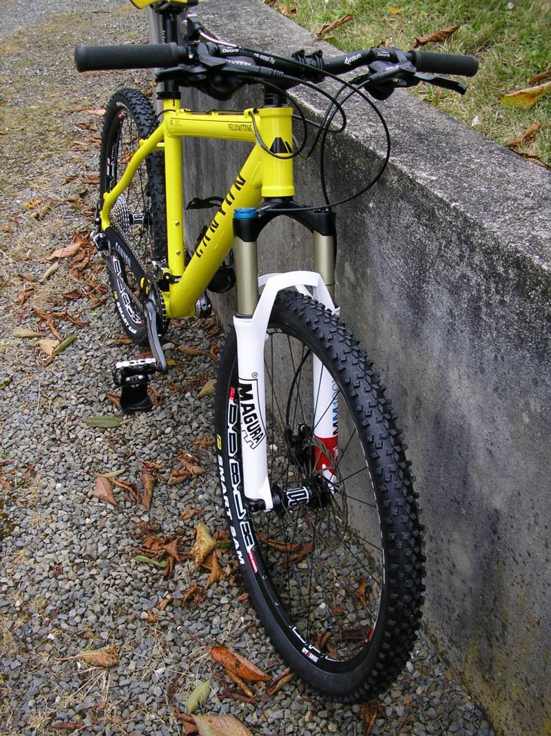 Cherche expert en vélo - Page 14 2009_012