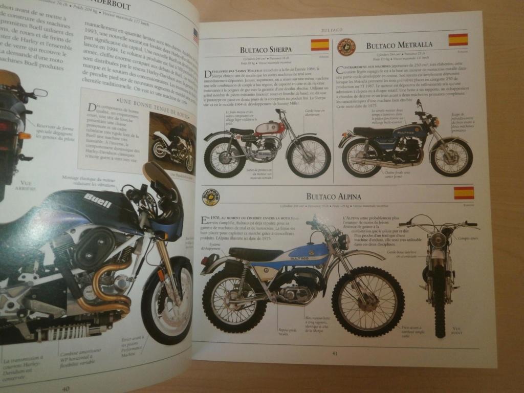 Ma bibliothèque BMW. - Page 6 22534011