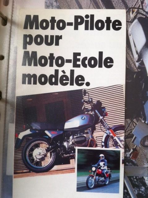 Vous avez passé votre permis sur quelle moto ? - Page 3 5810