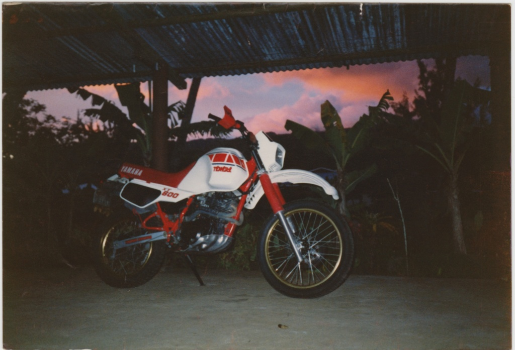 R100R classic - Page 14 600ten10