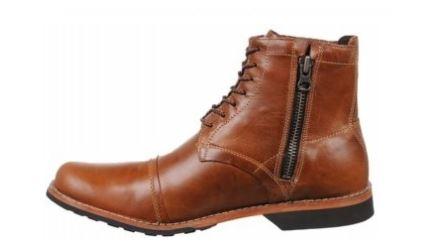 Bottes et chaussures - Page 3 Captur10