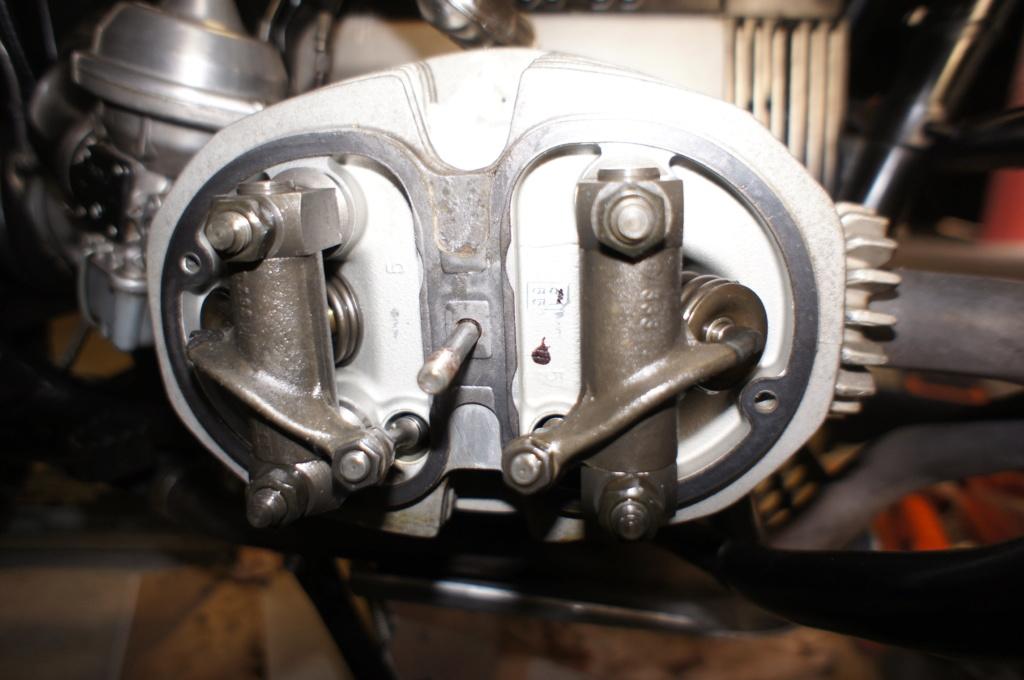 R80 G/S 1981 Dsc05013