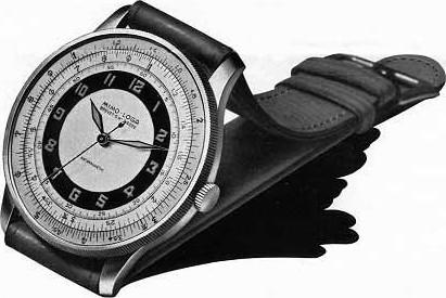 garde temps mécanique - Page 25 Mimolo10