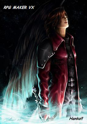 Final Fantasy CrisisCore 5b325210