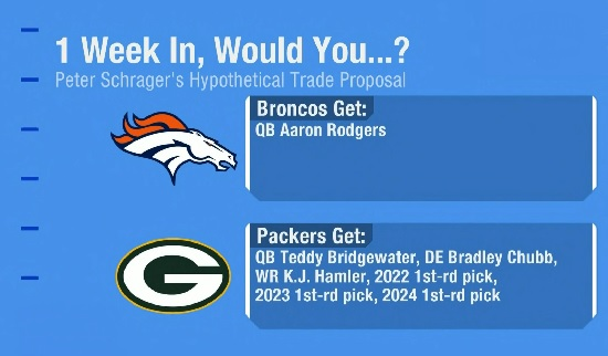 Green Bay Packers - Page 23 Untit116