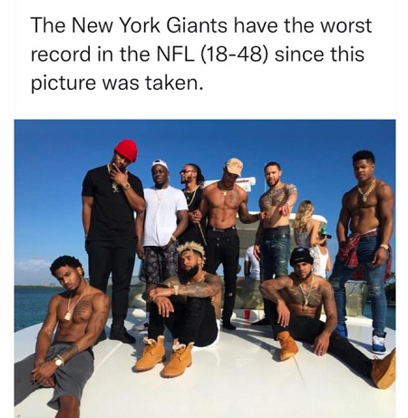 New York Giants - Page 34 Untit117