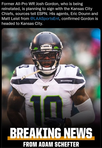 Kansas City Chiefs - Page 36 Untit120