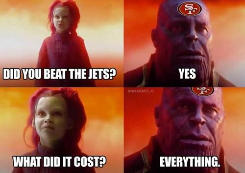 San Francisco 49ers - Page 5 Untitl40