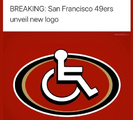 San Francisco 49ers - Page 5 Untitl42
