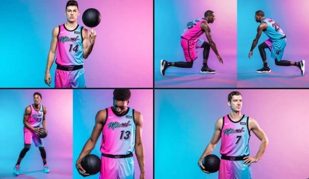 NBA  - Page 40 Untitl65