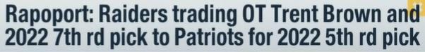 New England Patriots - Page 26 Untitl95