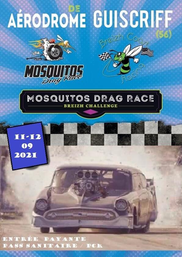 Guiscriff 2021 11 et 12 Septembre Course de drag et démo de Jet car 21862810