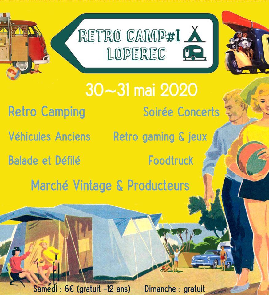 Reto camp Loperec (29) 30 mai 2020 89256510