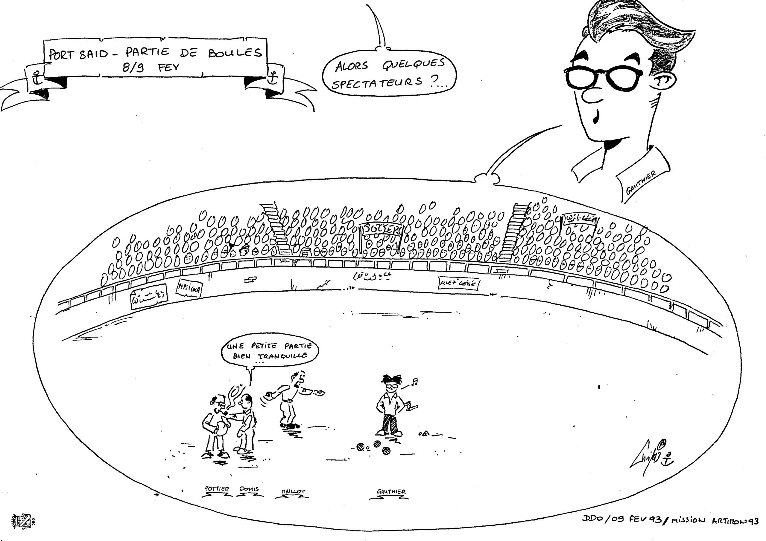 D'ESTIENNE D'ORVES (AVISO) - Page 3 10_tif10