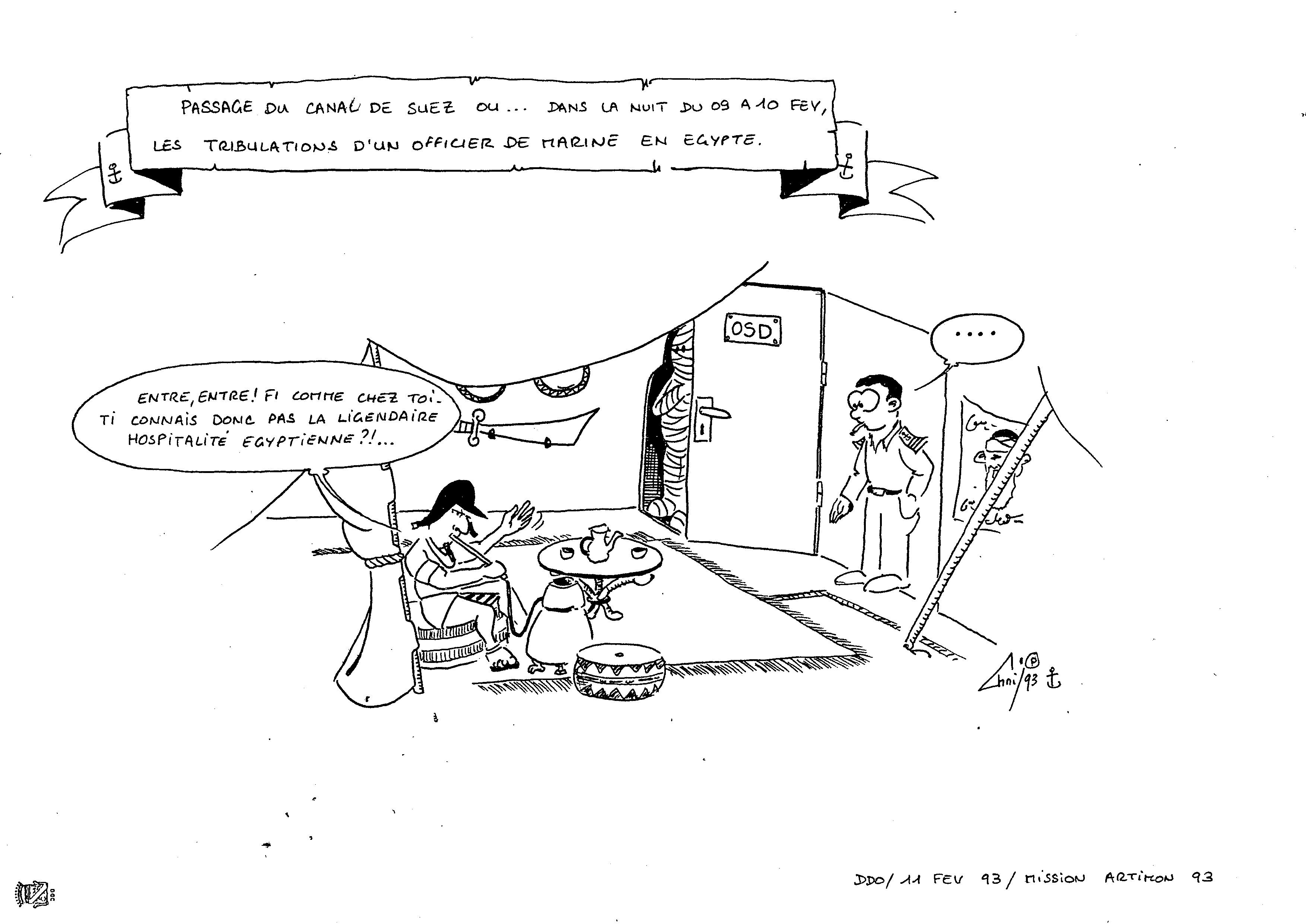 D'ESTIENNE D'ORVES (AVISO) - Page 3 11_tif10