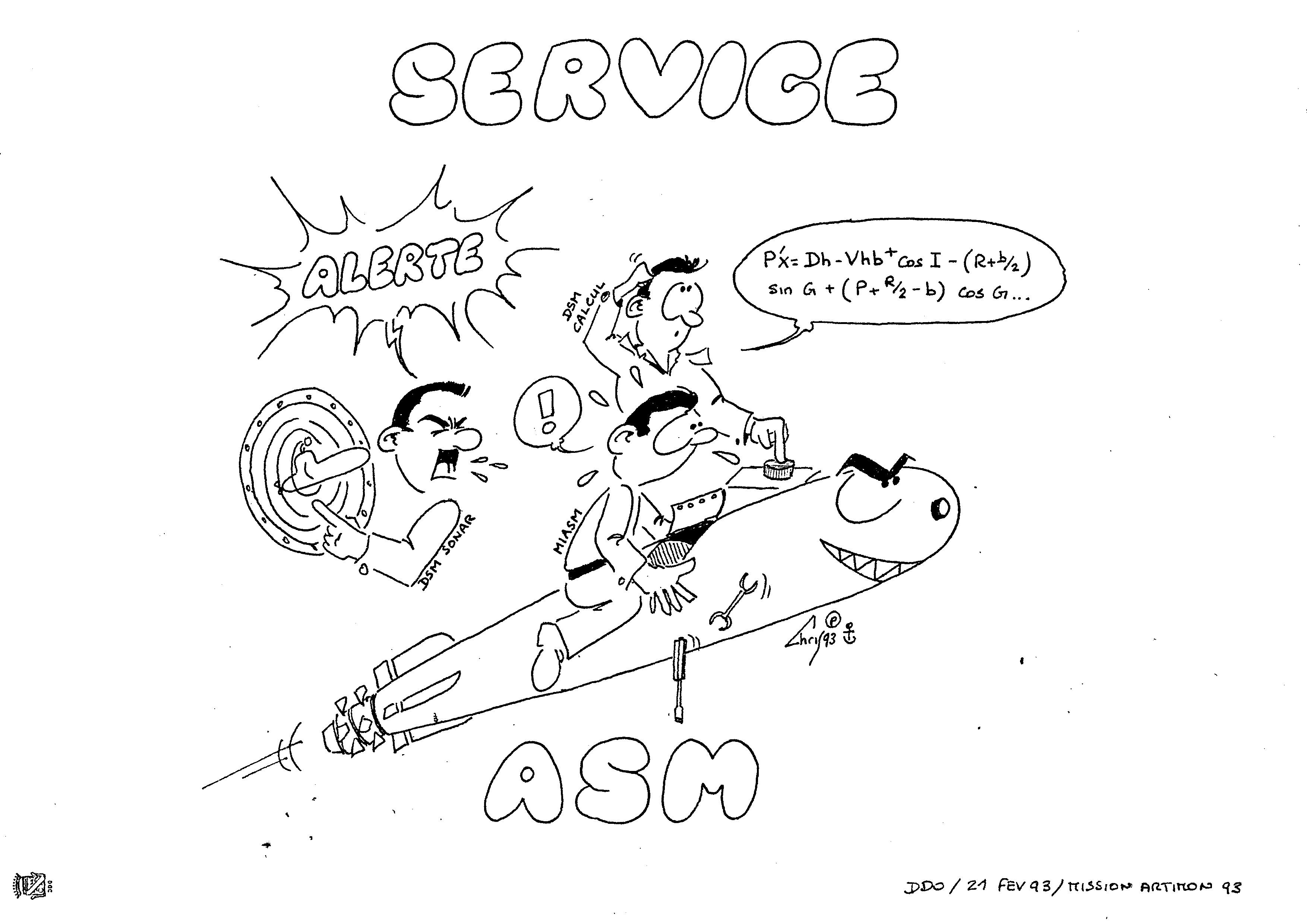 D'ESTIENNE D'ORVES (AVISO) - Page 3 13_tif10