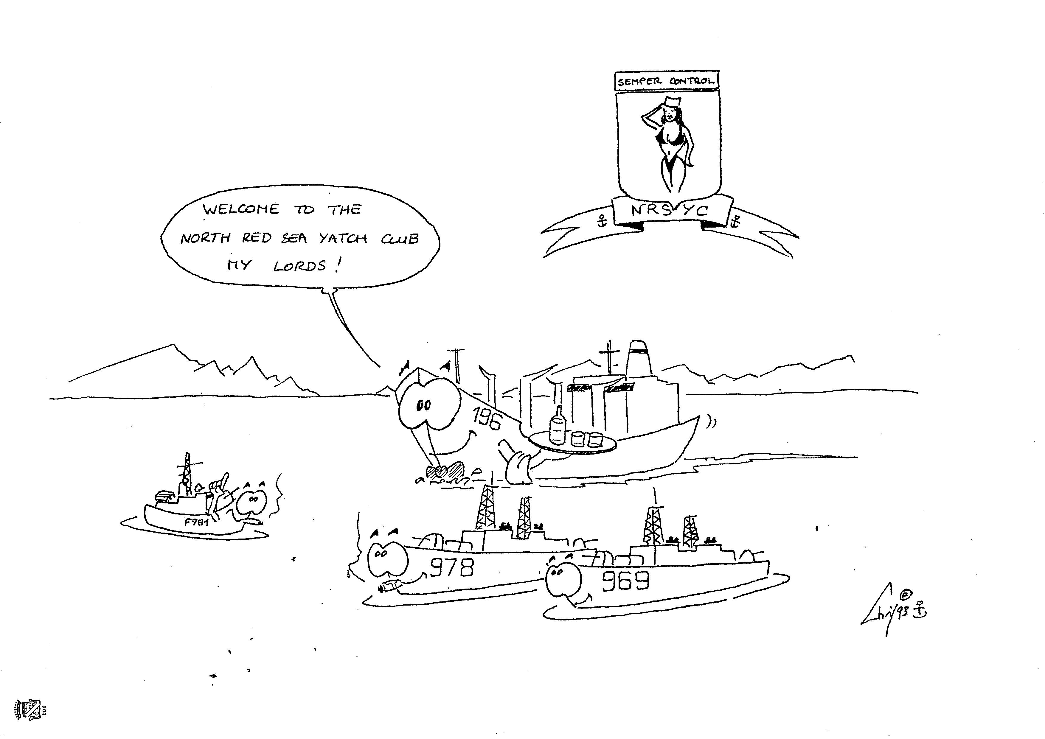 D'ESTIENNE D'ORVES (AVISO) - Page 3 15_tif10
