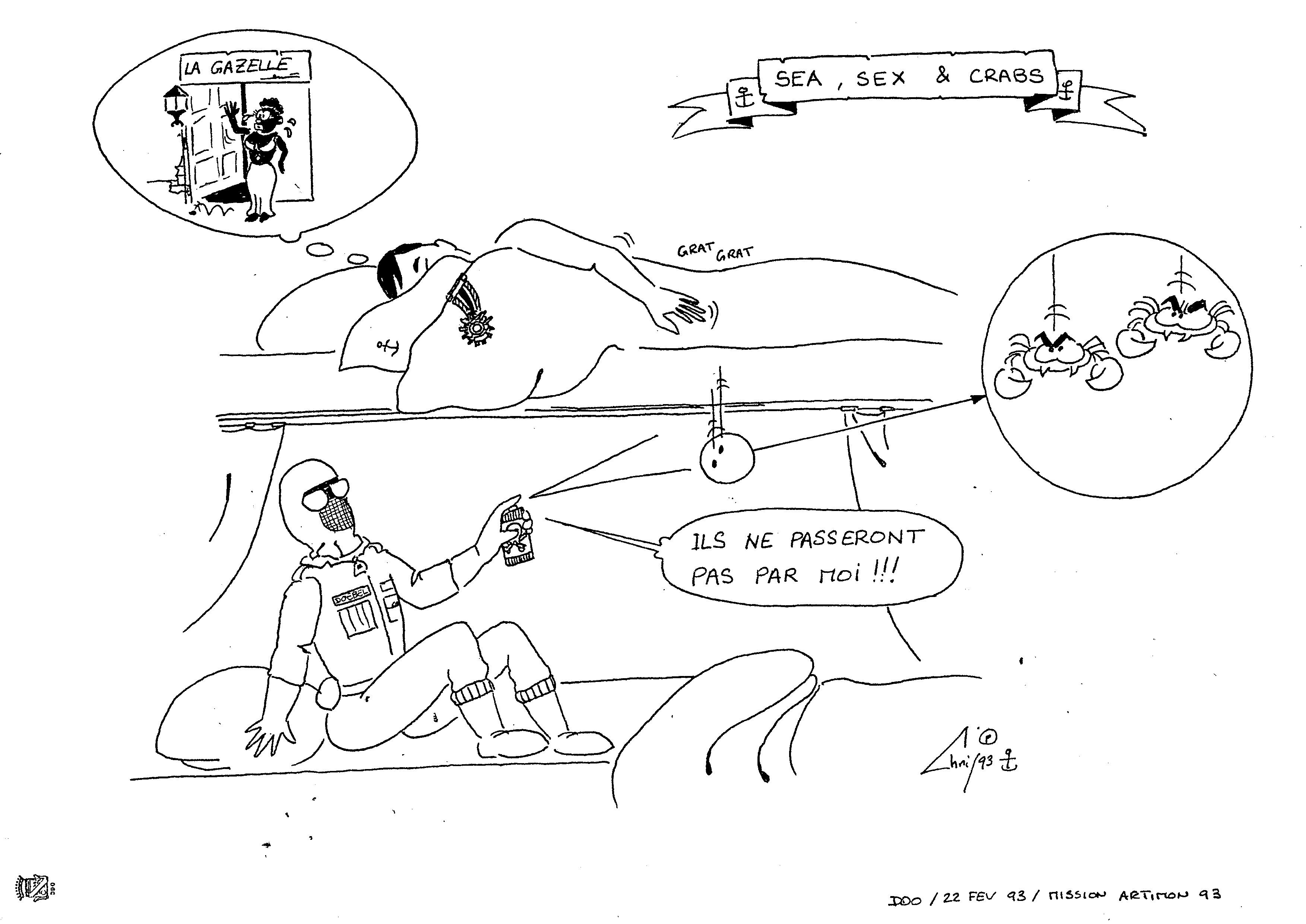 D'ESTIENNE D'ORVES (AVISO) - Page 3 17_tif10