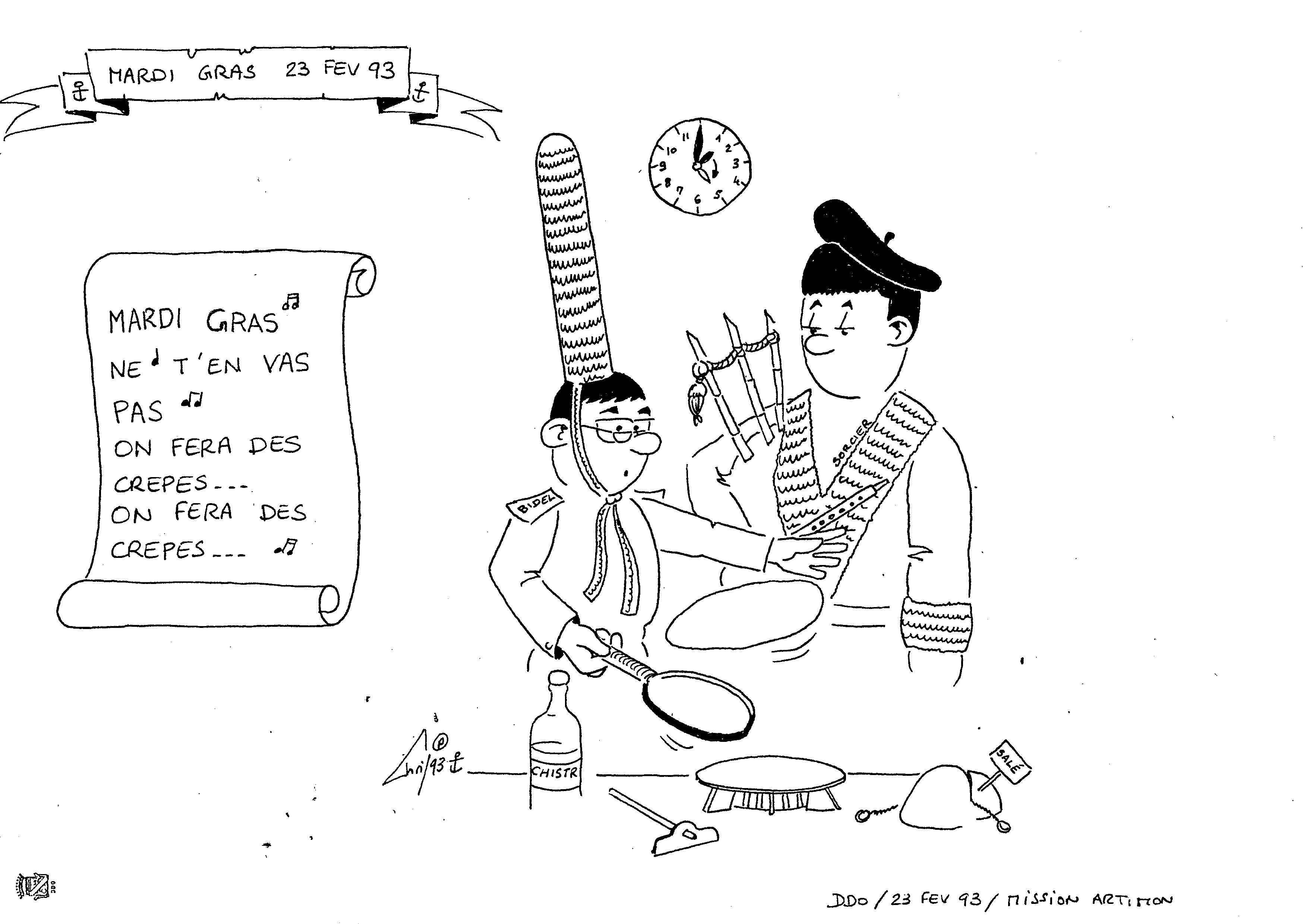 D'ESTIENNE D'ORVES (AVISO) - Page 3 18_tif10