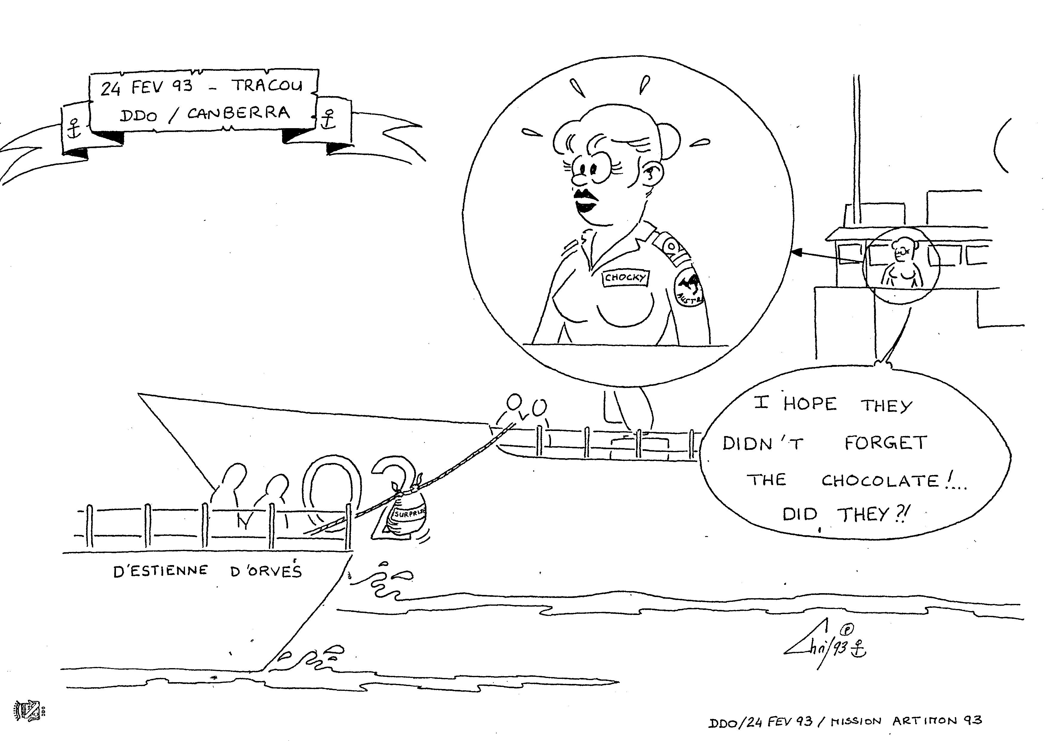 D'ESTIENNE D'ORVES (AVISO) - Page 3 19_tif10