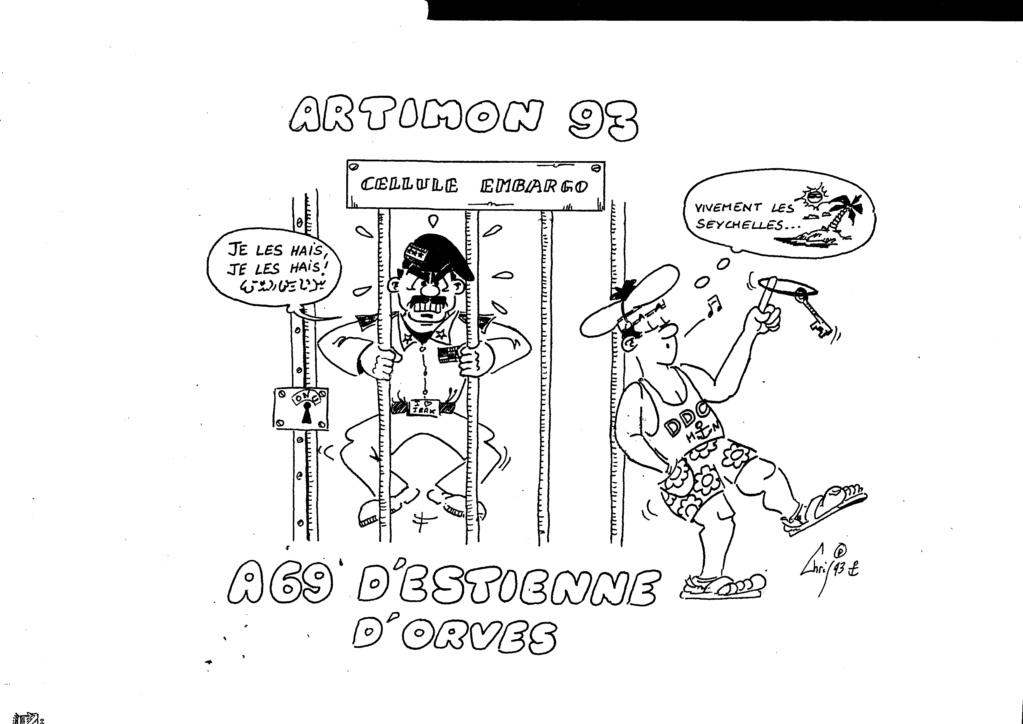 D'ESTIENNE D'ORVES (AVISO) - Page 2 1_tif10