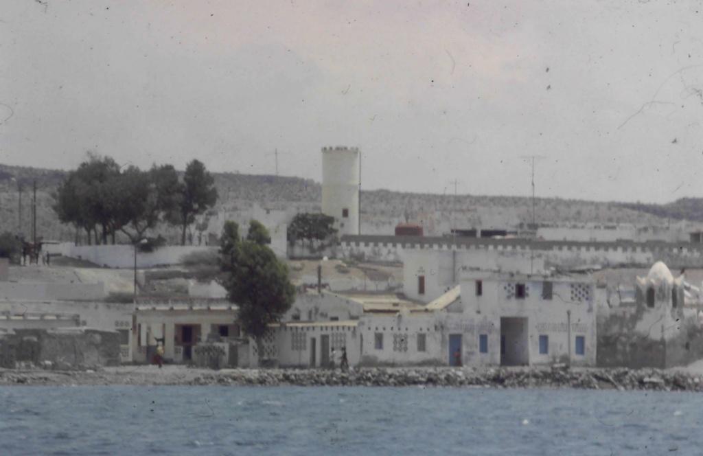 [Campagne] DJIBOUTI - TOME 1 - Page 26 20200614