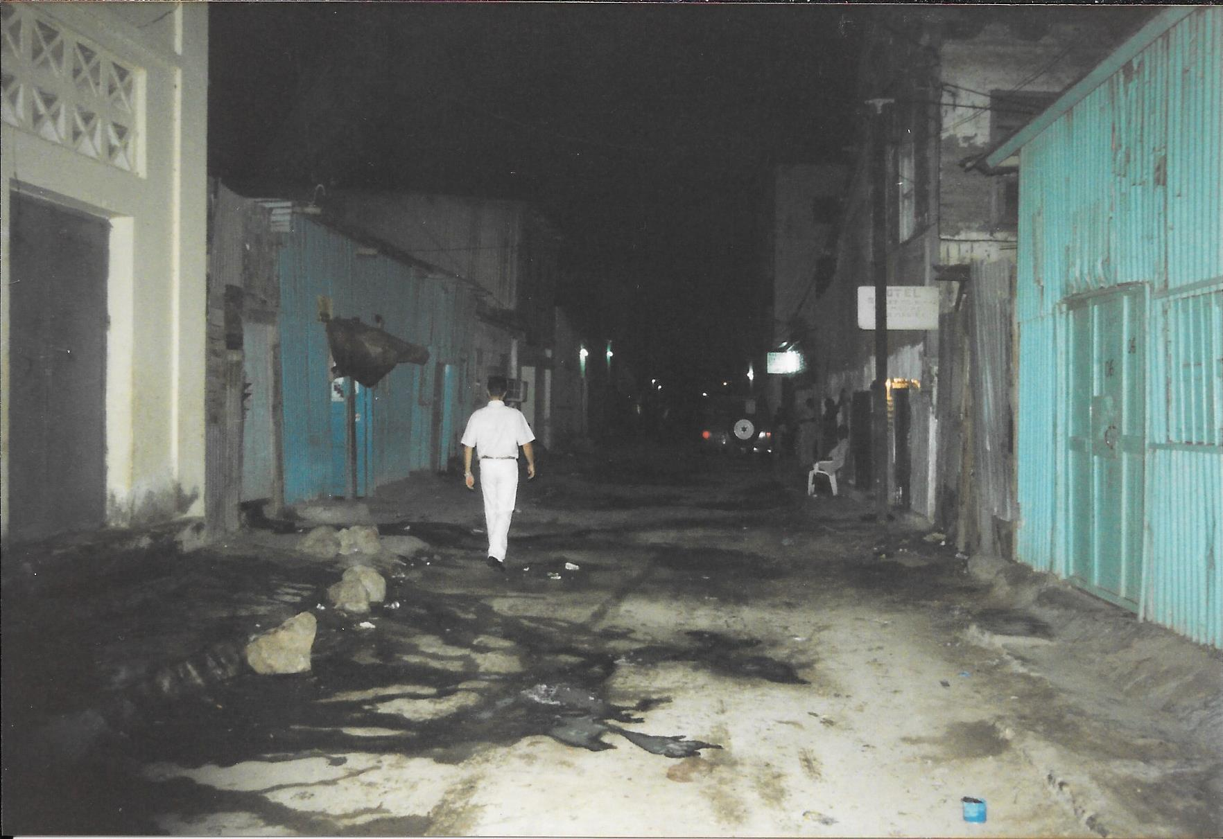 [Campagne] DJIBOUTI - TOME 1 - Page 21 213