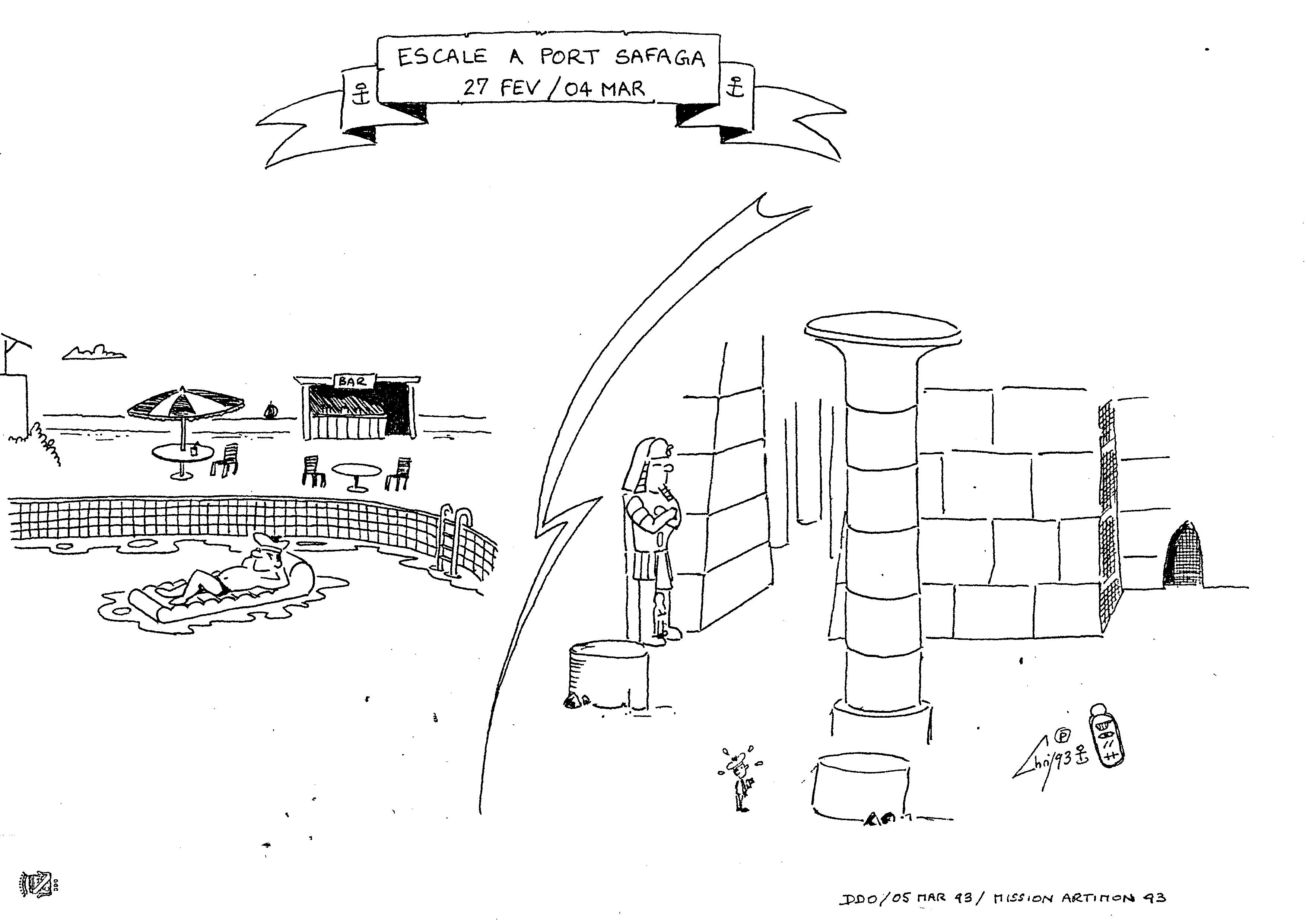 D'ESTIENNE D'ORVES (AVISO) - Page 3 23_tif10