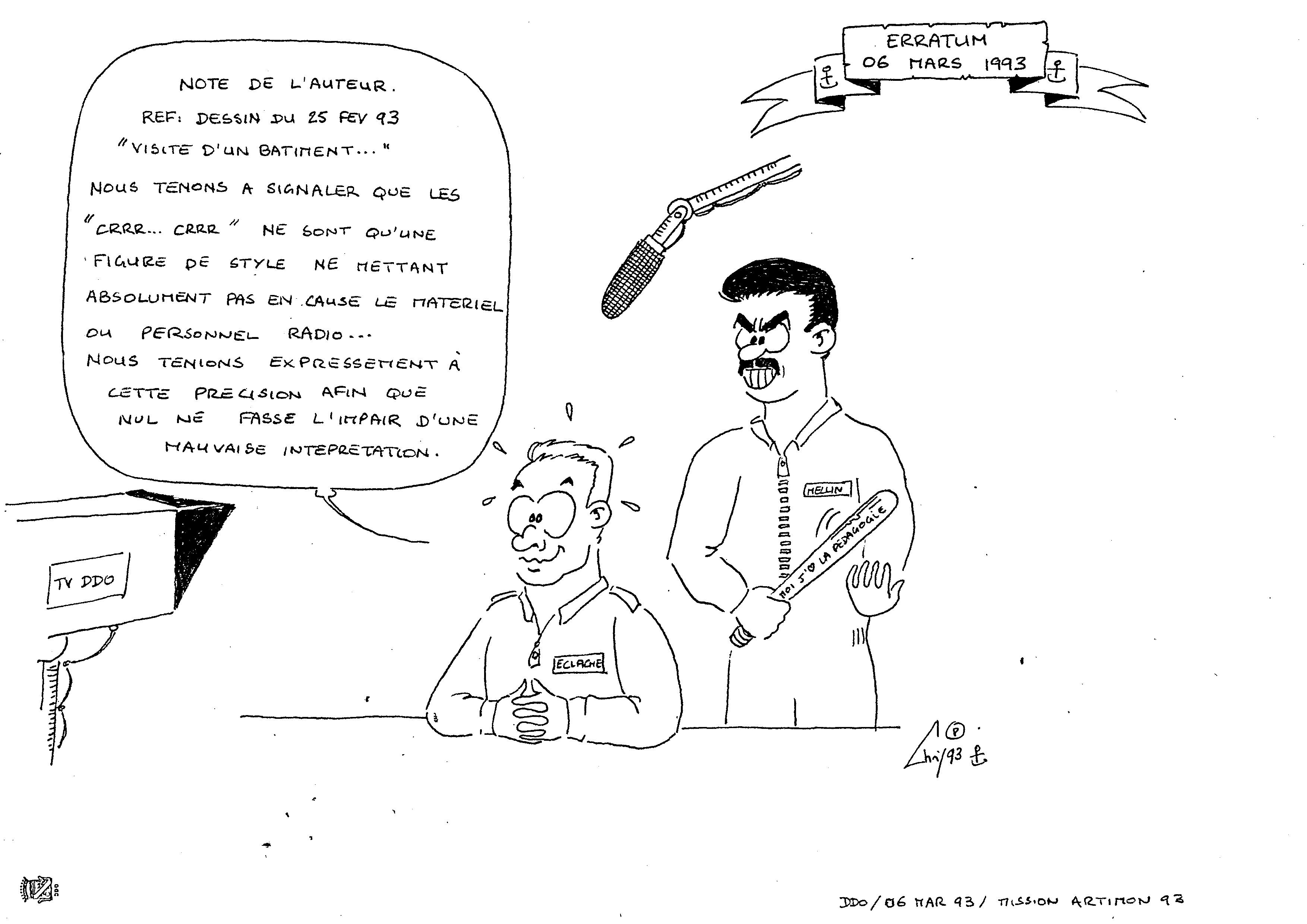 D'ESTIENNE D'ORVES (AVISO) - Page 3 24_tif10