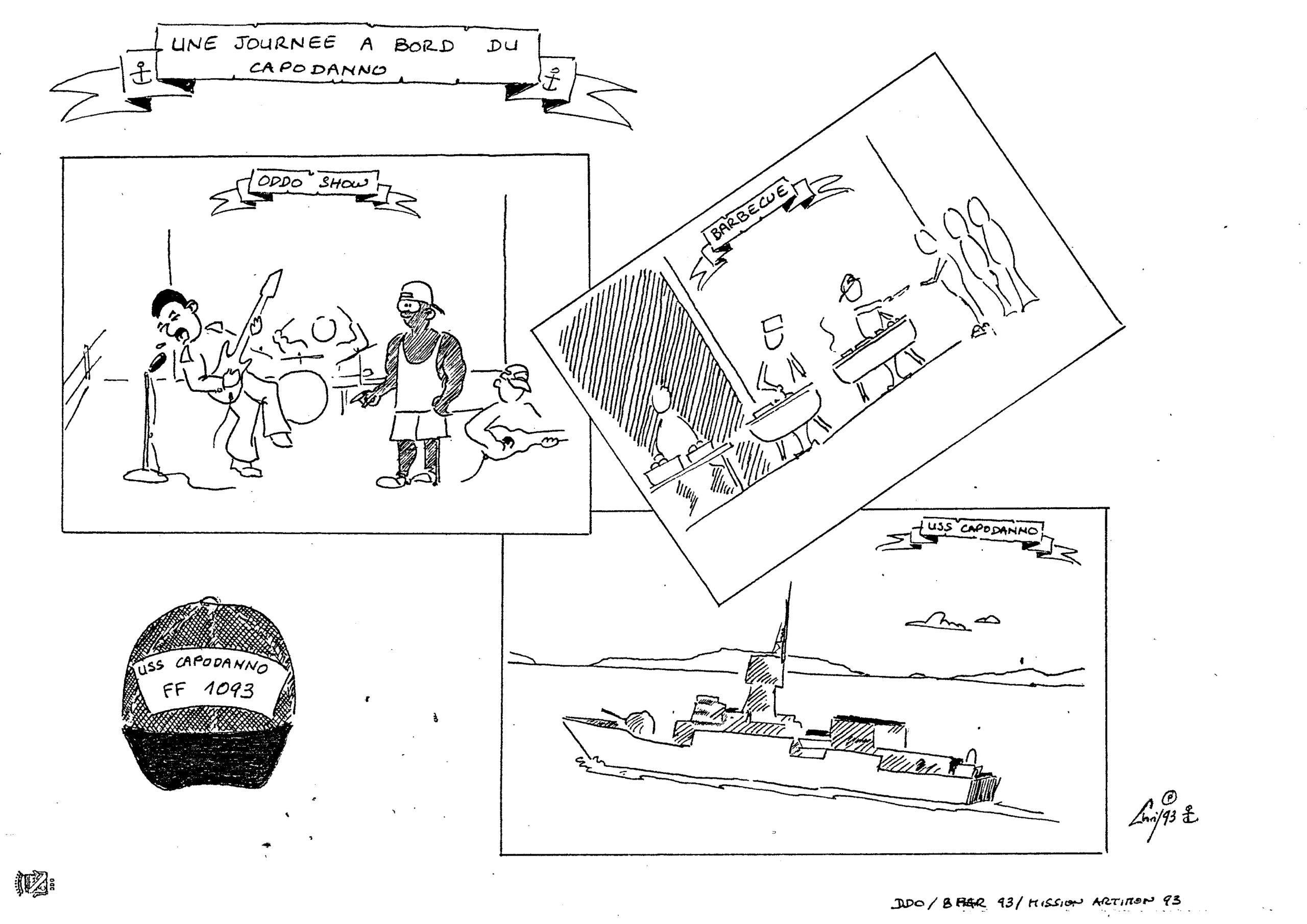 D'ESTIENNE D'ORVES (AVISO) - Page 3 25_tif10
