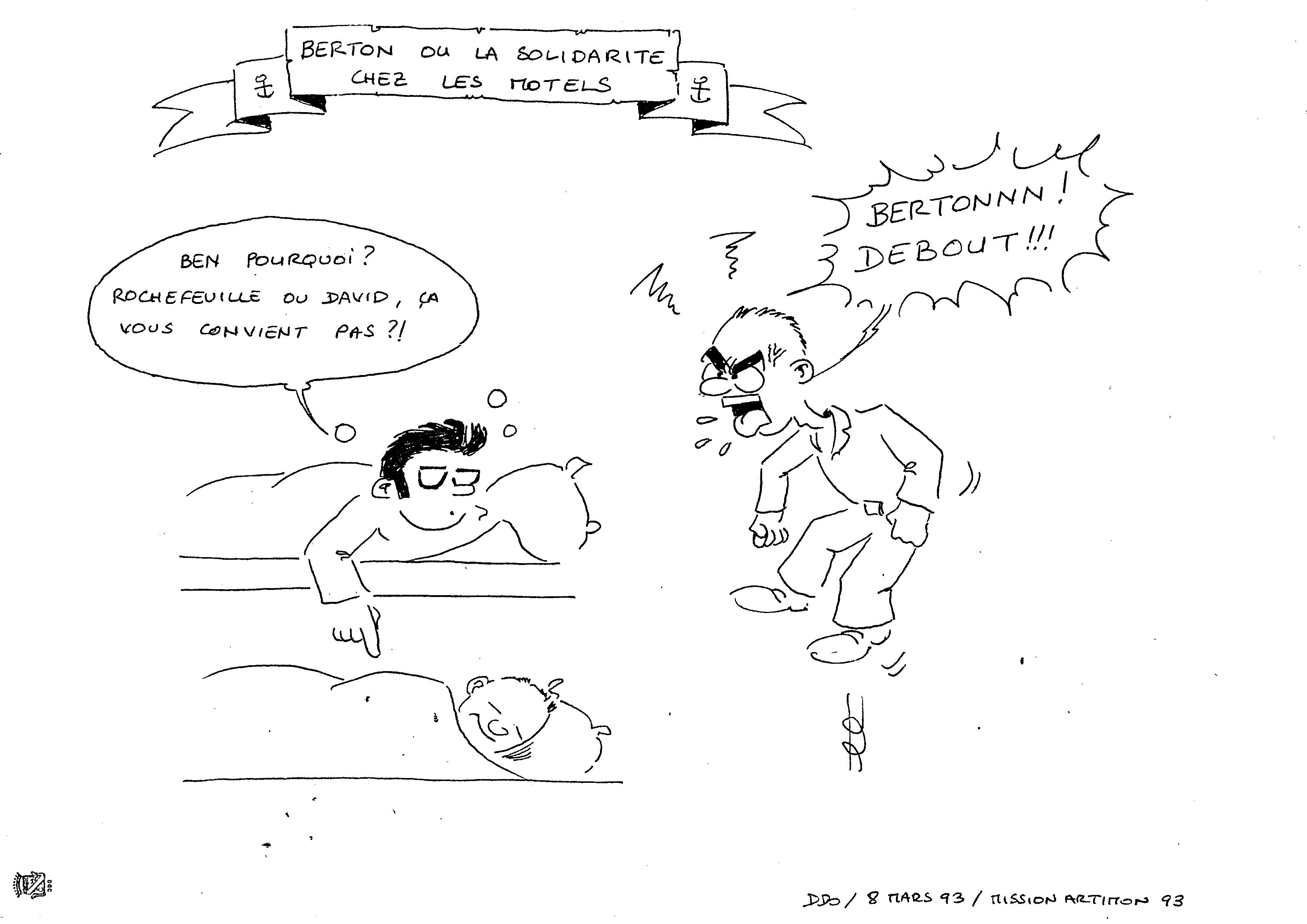 D'ESTIENNE D'ORVES (AVISO) - Page 3 26_tif10