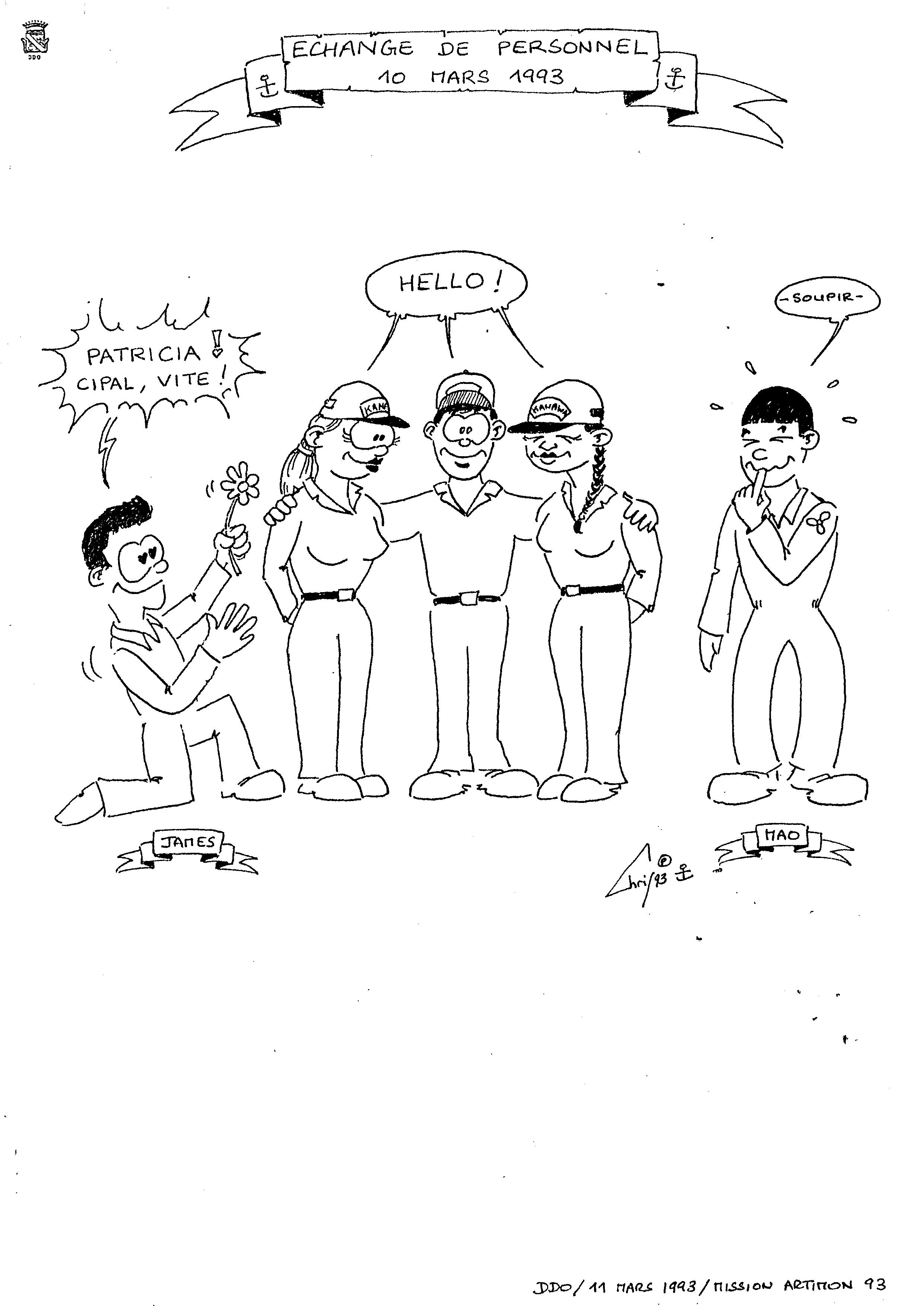 D'ESTIENNE D'ORVES (AVISO) - Page 3 27_tif10